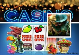 fun online casino games